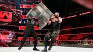 8-7-17 Raw 57