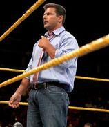 8-9-11 NXT 12