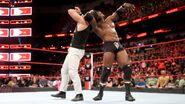 April 9, 2018 Monday Night RAW results.40
