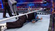 Best WrestleMania Ladder Matches.00043