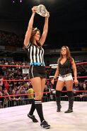 Bound for Glory 2011 5