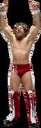 Daniel Bryan 01July2014