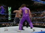 December 31, 2005 WWE Velocity results.00003