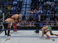 December 31, 2005 WWE Velocity results.00020