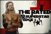 Edge-role-model