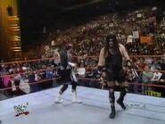 February 9, 1998 Monday Night RAW.00041