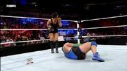 February 9, 2012 Superstars.00018