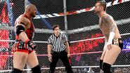Hell in a Cell 2012.72