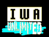 IWA-Unlimited