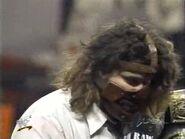 January 11, 1999 Monday Night RAW.00003