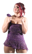 Jenny Rose - roh2.0