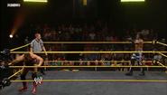 June 19, 2013 NXT.11