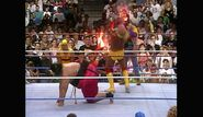 King of the Ring 1993.00035