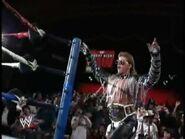 May 17, 1993 Monday Night RAW.00026