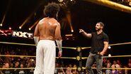 NXT 6-22-16 6