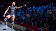 NXT House Show (June 11, 18') 14