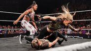 NXT TakeOver Phoenix.23