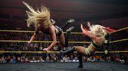 NXT UK Tour 2016 - Plymouth 8