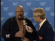 November 30, 1986 Wrestling Challenge.00015