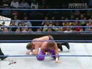 October 1, 2005 WWE Velocity results.00009