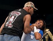 October 31, 2005 Raw.37