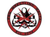 Pro Wrestling Malta