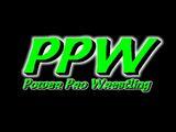 Power Pro Wrestling
