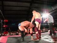 ROH Fight of the Century.00017