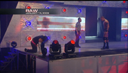 Raw 1-14-08 2