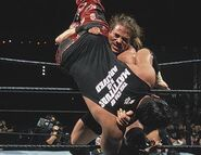 Royal Rumble 2003.4