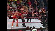 September 4, 2006 Monday Night RAW results.00027
