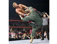 September 5, 2005 Raw.26