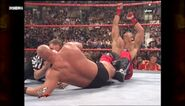Shawn Michaels Mr. WrestleMania (DVD).00037