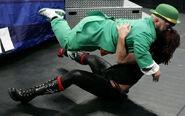 SmackDown 10-10-08 007