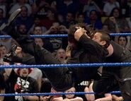 Smackdown-16June2005-25