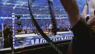 Undertaker 20-0 The Streak.00035