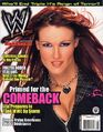 WWE Magazine September 2003.jpg