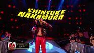 WWE Music Power 10 - August 2017.00009