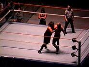 WWF House Show (Jun 15, 97').00003