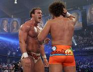 WrestleMania 22.7