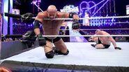 WrestleMania 33.117