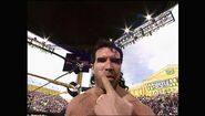 WrestleMania IX.00024