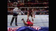 WrestleMania VII.00076
