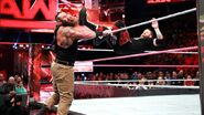 10-24-16 Raw 53