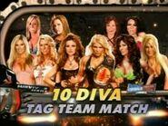 11-13-07 ECW 4