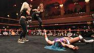 2-6-19 NXT UK 14