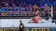 25 Years of Triple H The Game Changing Matches.00048