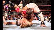 3-17-2008 RAW 67
