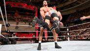 5-5-14 Raw 11