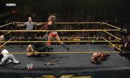 5.23.13 NXT.00020